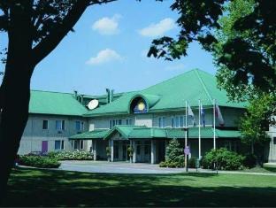 /da-dk/hotel-hp-park/hotel/poznan-pl.html?asq=jGXBHFvRg5Z51Emf%2fbXG4w%3d%3d
