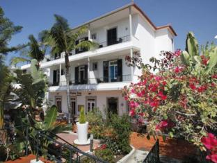 /it-it/the-flame-tree-madeira/hotel/funchal-pt.html?asq=jGXBHFvRg5Z51Emf%2fbXG4w%3d%3d