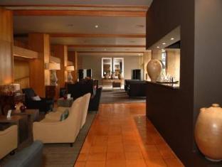 /cs-cz/enotel-quinta-do-sol/hotel/funchal-pt.html?asq=jGXBHFvRg5Z51Emf%2fbXG4w%3d%3d