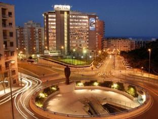 /ko-kr/hotel-maya-alicante/hotel/alicante-costa-blanca-es.html?asq=jGXBHFvRg5Z51Emf%2fbXG4w%3d%3d