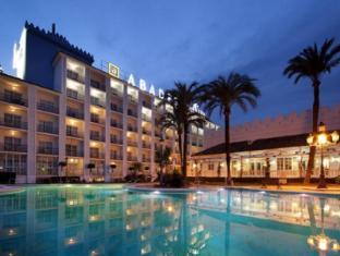 /vi-vn/abades-benacazon-hotel-events-spa/hotel/huelva-es.html?asq=jGXBHFvRg5Z51Emf%2fbXG4w%3d%3d
