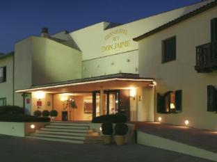 /zh-hk/gran-hotel-rey-don-jaime/hotel/castelldefels-es.html?asq=jGXBHFvRg5Z51Emf%2fbXG4w%3d%3d