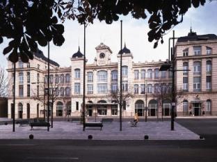 /ko-kr/catalonia-transit-hotel/hotel/lleida-es.html?asq=jGXBHFvRg5Z51Emf%2fbXG4w%3d%3d