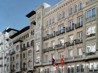 /lt-lt/catalonia-gran-via-hotel/hotel/madrid-es.html?asq=jGXBHFvRg5Z51Emf%2fbXG4w%3d%3d