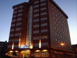 /lt-lt/silken-torre-garden-hotel/hotel/madrid-es.html?asq=jGXBHFvRg5Z51Emf%2fbXG4w%3d%3d
