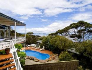 /cs-cz/wanderers-rest-of-kangaroo-island-guest-house/hotel/kangaroo-island-au.html?asq=jGXBHFvRg5Z51Emf%2fbXG4w%3d%3d