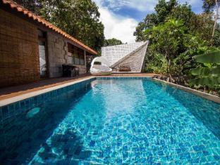 /ca-es/arumdalu-private-resort/hotel/belitung-id.html?asq=jGXBHFvRg5Z51Emf%2fbXG4w%3d%3d