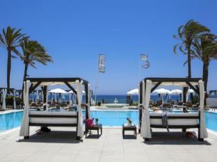 /ms-my/los-monteros-marbella-hotel-spa/hotel/marbella-es.html?asq=jGXBHFvRg5Z51Emf%2fbXG4w%3d%3d
