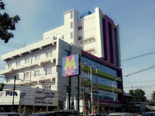 /ar-ae/m-boutique-hotel/hotel/makassar-id.html?asq=jGXBHFvRg5Z51Emf%2fbXG4w%3d%3d