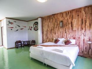 /bg-bg/my-place/hotel/mae-salong-chiang-rai-th.html?asq=jGXBHFvRg5Z51Emf%2fbXG4w%3d%3d