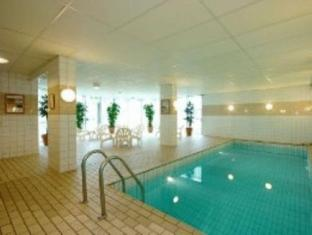 /it-it/scandic-linkoping-vast/hotel/linkoping-se.html?asq=jGXBHFvRg5Z51Emf%2fbXG4w%3d%3d