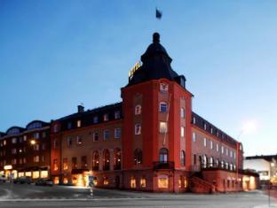 /et-ee/first-hotel-statt/hotel/ornskoldsvick-se.html?asq=jGXBHFvRg5Z51Emf%2fbXG4w%3d%3d
