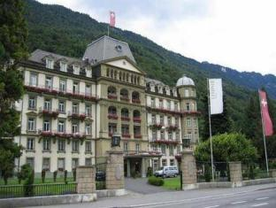 /it-it/lindner-grand-hotel-beau-rivage/hotel/interlaken-ch.html?asq=jGXBHFvRg5Z51Emf%2fbXG4w%3d%3d
