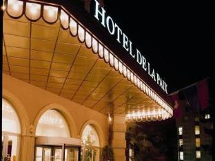 /ar-ae/hotel-de-la-paix/hotel/lugano-ch.html?asq=jGXBHFvRg5Z51Emf%2fbXG4w%3d%3d
