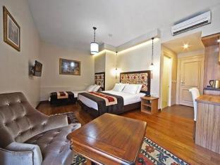 /vi-vn/hippodrome-hotel/hotel/istanbul-tr.html?asq=jGXBHFvRg5Z51Emf%2fbXG4w%3d%3d