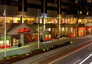 /it-it/marriott-bristol-city-centre/hotel/bristol-gb.html?asq=jGXBHFvRg5Z51Emf%2fbXG4w%3d%3d