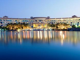 /et-ee/al-raha-beach-hotel/hotel/abu-dhabi-ae.html?asq=jGXBHFvRg5Z51Emf%2fbXG4w%3d%3d