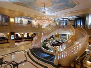 /sl-si/carlton-palace-hotel/hotel/dubai-ae.html?asq=jGXBHFvRg5Z51Emf%2fbXG4w%3d%3d