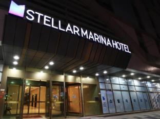 /zh-hk/stellar-marina-hotel/hotel/incheon-kr.html?asq=jGXBHFvRg5Z51Emf%2fbXG4w%3d%3d