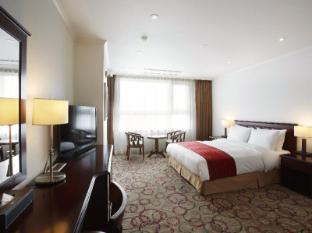 /fr-fr/stellar-marina-hotel/hotel/incheon-kr.html?asq=jGXBHFvRg5Z51Emf%2fbXG4w%3d%3d
