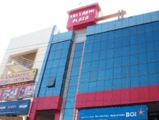 /ca-es/ushasree-residency-aruku-valley-road/hotel/visakhapatnam-in.html?asq=jGXBHFvRg5Z51Emf%2fbXG4w%3d%3d