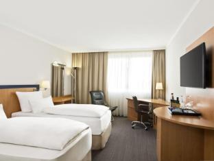 /ko-kr/nh-frankfurt-airport-west/hotel/raunheim-de.html?asq=jGXBHFvRg5Z51Emf%2fbXG4w%3d%3d