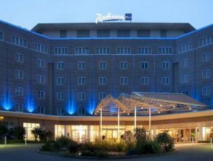 /hi-in/radisson-blu-hotel-dortmund/hotel/dortmund-de.html?asq=jGXBHFvRg5Z51Emf%2fbXG4w%3d%3d