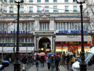 /et-ee/best-western-hotel-ronceray-opera/hotel/paris-fr.html?asq=jGXBHFvRg5Z51Emf%2fbXG4w%3d%3d
