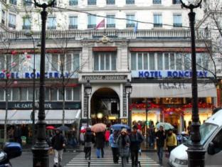 /bg-bg/best-western-hotel-ronceray-opera/hotel/paris-fr.html?asq=jGXBHFvRg5Z51Emf%2fbXG4w%3d%3d