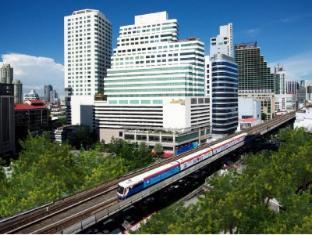 /lv-lv/jasmine-city-hotel/hotel/bangkok-th.html?asq=jGXBHFvRg5Z51Emf%2fbXG4w%3d%3d
