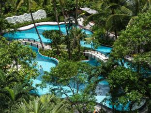 /bg-bg/chatrium-residence-bangkok-sathorn/hotel/bangkok-th.html?asq=jGXBHFvRg5Z51Emf%2fbXG4w%3d%3d