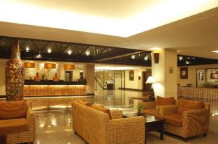 /et-ee/royal-peninsula-hotel-chiangmai/hotel/chiang-mai-th.html?asq=jGXBHFvRg5Z51Emf%2fbXG4w%3d%3d