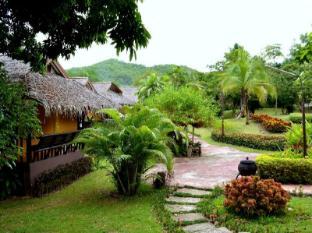 /cs-cz/touch-star-resort/hotel/chom-thong-th.html?asq=jGXBHFvRg5Z51Emf%2fbXG4w%3d%3d
