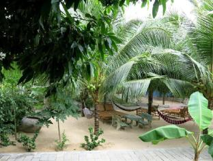 /it-it/cocosand-hotel/hotel/phan-thiet-vn.html?asq=jGXBHFvRg5Z51Emf%2fbXG4w%3d%3d
