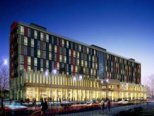 /cs-cz/holiday-inn-express-zhengzhou-airport/hotel/zhengzhou-cn.html?asq=jGXBHFvRg5Z51Emf%2fbXG4w%3d%3d