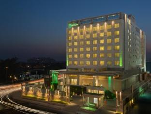 /ca-es/holiday-inn-jaipur-city-centre/hotel/jaipur-in.html?asq=jGXBHFvRg5Z51Emf%2fbXG4w%3d%3d