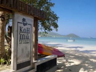 /bg-bg/koh-mak-resort/hotel/koh-mak-trad-th.html?asq=jGXBHFvRg5Z51Emf%2fbXG4w%3d%3d