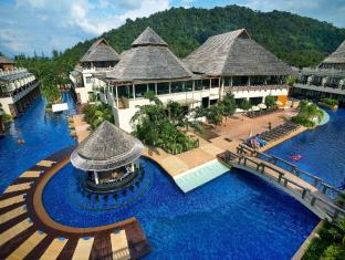 /uk-ua/lanta-cha-da-beach-resort-and-spa/hotel/koh-lanta-th.html?asq=jGXBHFvRg5Z51Emf%2fbXG4w%3d%3d