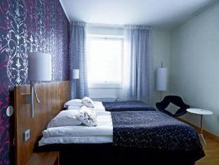 /th-th/scandic-ferrum/hotel/kiruna-se.html?asq=jGXBHFvRg5Z51Emf%2fbXG4w%3d%3d
