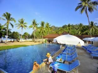 /th-th/koh-mook-charlie-beach-resort/hotel/trang-th.html?asq=jGXBHFvRg5Z51Emf%2fbXG4w%3d%3d