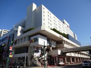 /cs-cz/bandai-silver-hotel/hotel/niigata-jp.html?asq=jGXBHFvRg5Z51Emf%2fbXG4w%3d%3d