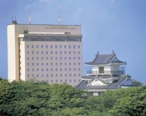 /ar-ae/hotel-concorde-hamamatsu/hotel/shizuoka-jp.html?asq=jGXBHFvRg5Z51Emf%2fbXG4w%3d%3d