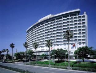 /da-dk/kagoshima-sun-royal-hotel/hotel/kagoshima-jp.html?asq=jGXBHFvRg5Z51Emf%2fbXG4w%3d%3d