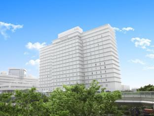 /hi-in/kansai-airport-washington-hotel/hotel/osaka-jp.html?asq=jGXBHFvRg5Z51Emf%2fbXG4w%3d%3d