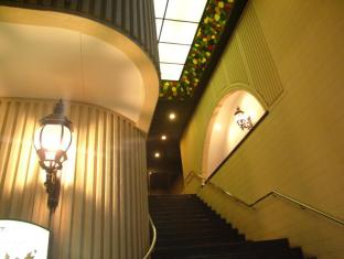 /bg-bg/okayama-view-hotel/hotel/okayama-jp.html?asq=jGXBHFvRg5Z51Emf%2fbXG4w%3d%3d