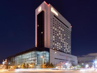 /uk-ua/royton-sapporo-hotel/hotel/sapporo-jp.html?asq=jGXBHFvRg5Z51Emf%2fbXG4w%3d%3d