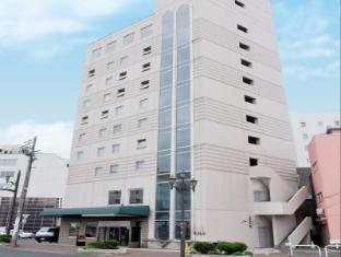 /ca-es/hotel-crown-hills-kushiro/hotel/kushiro-jp.html?asq=jGXBHFvRg5Z51Emf%2fbXG4w%3d%3d