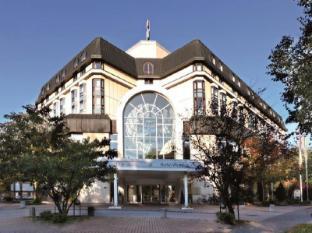 /ms-my/leonardo-hotel-weimar/hotel/weimar-de.html?asq=jGXBHFvRg5Z51Emf%2fbXG4w%3d%3d