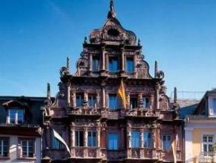 /ca-es/hotel-zum-ritter-st-georg/hotel/heidelberg-de.html?asq=jGXBHFvRg5Z51Emf%2fbXG4w%3d%3d