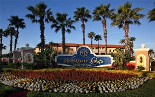 /ar-ae/westgate-lakes-resort-and-spa/hotel/orlando-fl-us.html?asq=jGXBHFvRg5Z51Emf%2fbXG4w%3d%3d